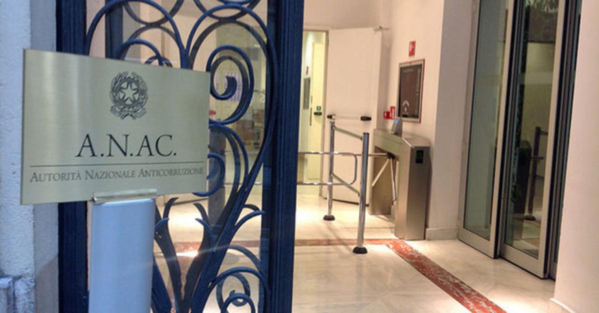 Ufficio Casa Giugliano In Campania Graduatoria 2015 : Vanvitelli magazine blog opportunità