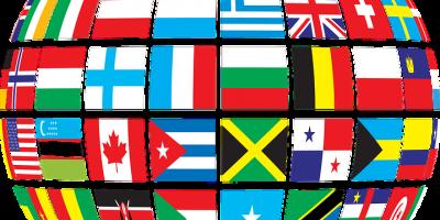 Erasmus, doppio titolo e corsi in lingua inglese, la Sun è international