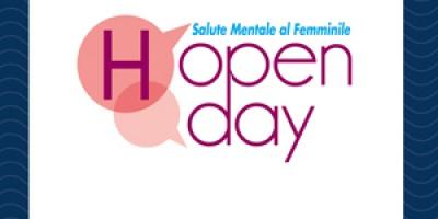 Donne e Salute mentale, open day al Policlinico