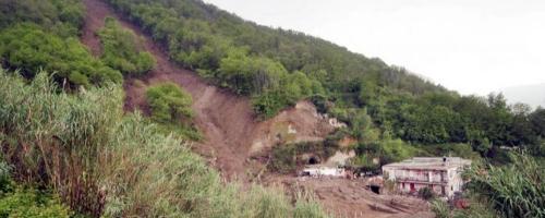Prevenire il rischio idrogeologico, ecco gli strumenti