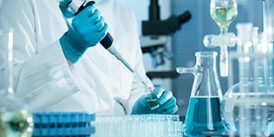Anche l'università Vanvitelli nella Silicon Valley Campana, il distretto tecnologico Bioscience.