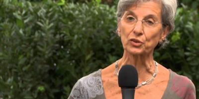 Disuguaglianza e povertà in Italia. Chiara Saraceno in cattedra per Oltre le Due Culture