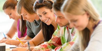 Test di accesso a Medicina, via ai corsi di preparazione per gli aspiranti medici