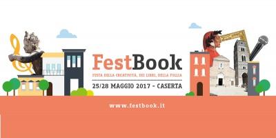 Festbook, l'Università promuove la cultura e la creatività nelle piazze