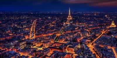 Racconto di un anno all'estero tra Parigi e Sarajevo: L'esperienza di Elvira