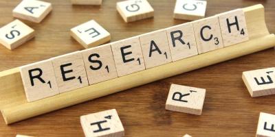 PON Ricerca e Innovazione 2014-2020: pubblicato l'avviso Attrazione e Mobilità dei ricercatori