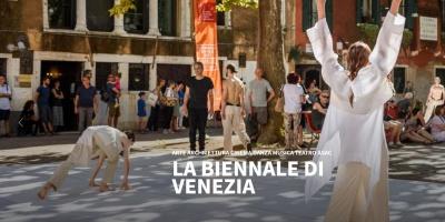 Biennale di Venezia, sconti e riduzioni per studenti