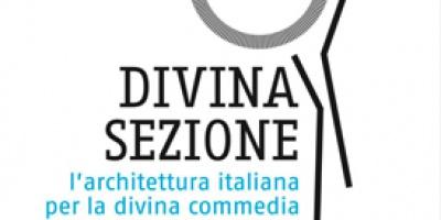 Divina Sezione, in mostra l'architettura ispirata a Dante