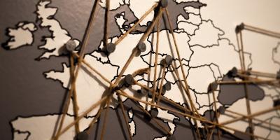 Europe is Culture, giovani, patrimonio ed arte contemporanea