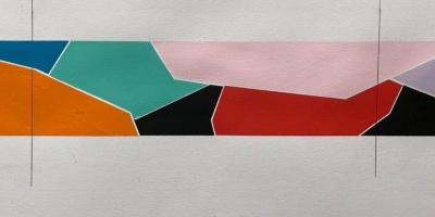 Vanvitelli per l'arte contemporanea, nell'Aulario nuove opere di venti artisti