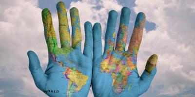 Una App per gli studenti internazionali dell'Ateneo creata da studenti