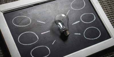 Ideaswork, partecipa al concorso
