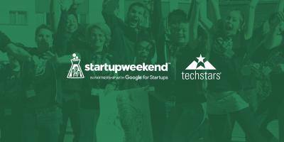 Startup weekend, la maratona creativa fa tappa alla Vanvitelli