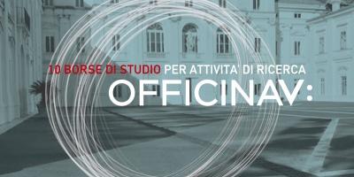 Officina Vanvitelli, pronte 10 borse di studio