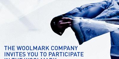 Stage in Adidas e premio di 10mila euro, partecipa al Woolmark Performance Challenge