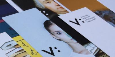 Un Volume sul rebranding dell'Ateneo Vanvitelli, l'Università come narrazione