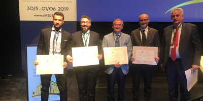 Emicrania, Greppi Award 2019 per una scoperta dei neurologi dell'Università Vanvitelli