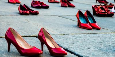 Donne vittime di violenza, progetto europeo per formare Media e Sistema giudiziario