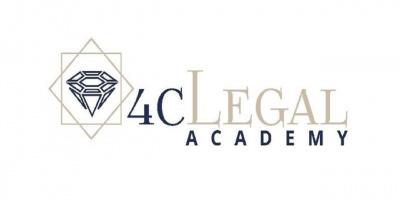 4cLegal Academy, partecipa al contest per giovani laureati in giurisprudenza