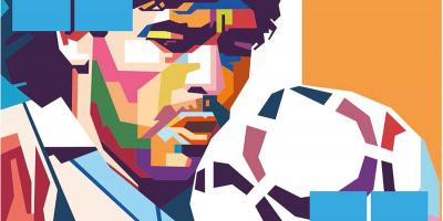 Giovani e sport: cosa ci lascia Maradona?