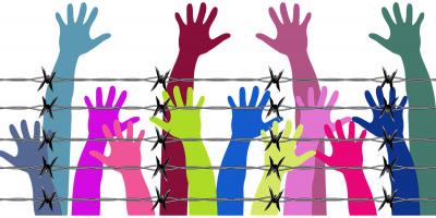 Potenziare le competenze del personale penitenziario in Europa, progetto di Giurisprudenza