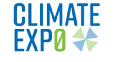 Climate Exp0-virtual conference 17-21 maggio 2021