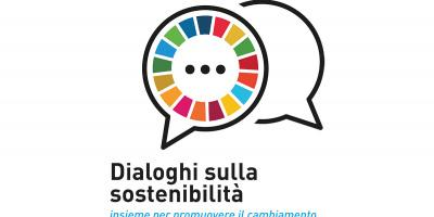 Dialoghi sulla Sostenibilità, insieme Caritas, Unicef, Scuole e l'Ateneo Vanvitelli
