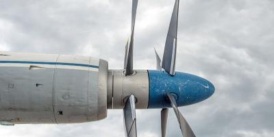 Aerospazio alla Vanvitelli: premiato un progetto di fama mondiale