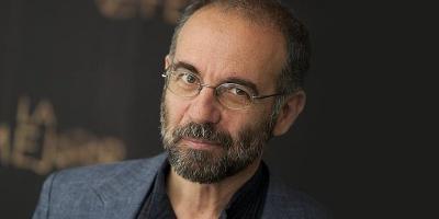 """Giuseppe Tornatore chiude il ciclo di incontri """"Maestri alla Reggia"""""""