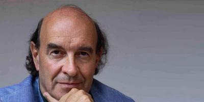 Oltre le due Culture: Lectio Magistralis di Stefano Zecchi
